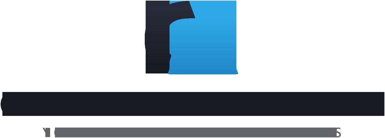 Chargeback Advocates